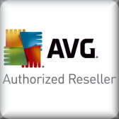 AVG Virus Protection Installation