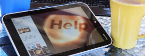 Contact Help Me Dave IT Support Sydney