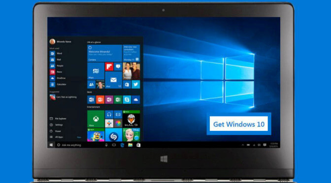 Win10 free upgrade – Deal or No Deal?